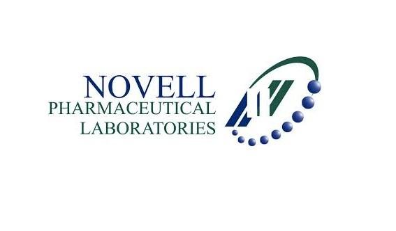 Lowongan Kerja SMK,SMA di PT Novell Pharmaceutic Al Laboratories Terbaru