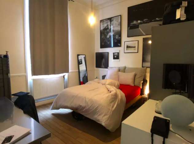 airbnb 25 off first booking