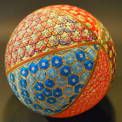 09-Embroidered-Temari-Spheres-Nana-Akua-www-designstack-co