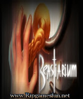 http://www.ripgamesfun.net/2016/12/beastiarium-download-free.html