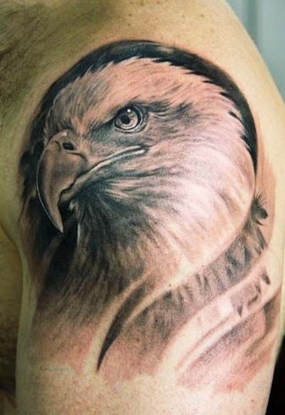 eagle tattoo%2b%25287%2529