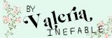 https://inefable-byvaleria.blogspot.com