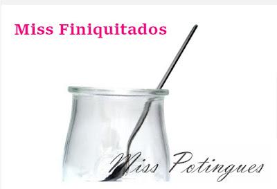 Miss Finiquitados: Noviembre 2016