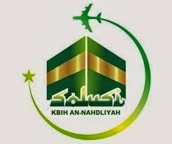 KBIH An-Nahdiyah