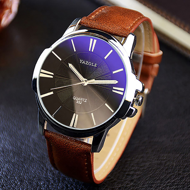 6cadc7ddea3 You can make order for wrist watches via aliexpress and alibaba where you  can connect with wholesalers directly. Care must be taken if you want ...