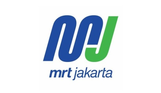 Lowongan Kerja Bagian Procurement di PT Mass Rapid Transit Jakarta (MRT)