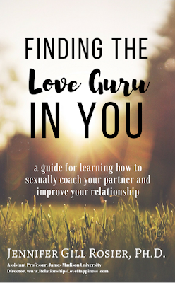 http://www.relationshipslovehappiness.com/p/finding-love-guru-in-you.html