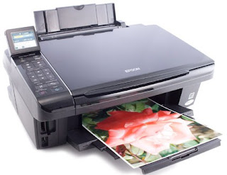One printer represents a sweet spot for vendors Epson Stylus NX515 Driver Printer Download