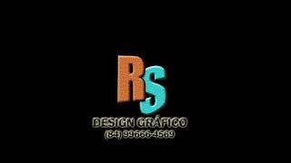 RS DESIGN GRÁFICO