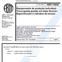 Normas abnt tcc pdf