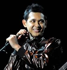 Kunci Gitar Bondan Prakoso – I Will Survive