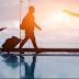 Tendências de turismo para 2019 são discutidas na ABAV Expo