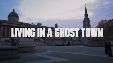 Click For Stone's: Living In A Ghost Town