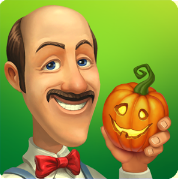 Download Gardenscapes New Acres -Download Gardenscapes New Acres Mod Apk-Download Gardenscapes New Acres Mod Apk terbaru-Download Gardenscapes New Acres Mod Apk for android-Download Gardenscapes New Acres Mod Apk v1.9.0 (MOD, Unlimited Coins)