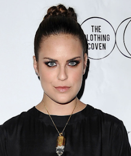 Tallulah Belle Willis age, wiki, biography