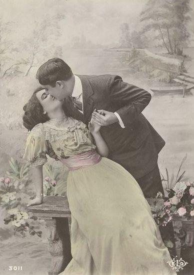 házasság nem randevú csók jelenetek mn társkereső alkalmazás