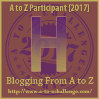http://a-to-zchallenge.com/