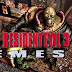 Resident Evil 3 Pc Download [ Free Pc Games ]