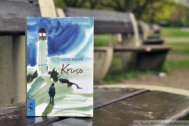 literatura niemiecka, najlepsze książki niemieckie