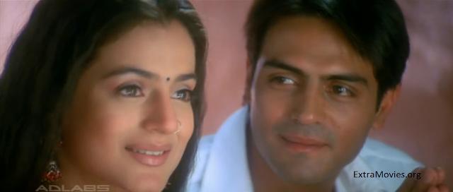 Humko Tumse Pyaar Hai full movie download