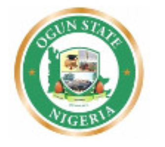 Rit Academic Calendar 2020-21 Ogun State Schools Term Dates 2019/2020 (Academic Calendar)