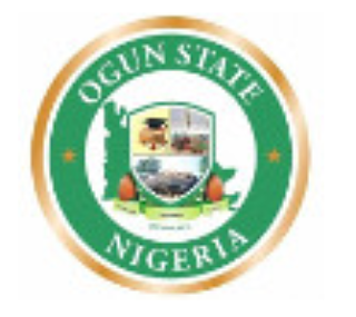 Ogun State Schools Term Dates 2019/2020 (Academic Calendar)