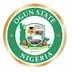 Ogun State School of Nursing & Midwifery Admission List - 2018/2019