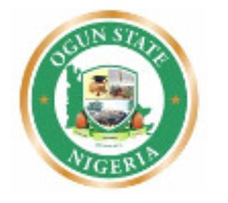 Ogun State Schools of Nursing Entrance Exam Result 2020/2021