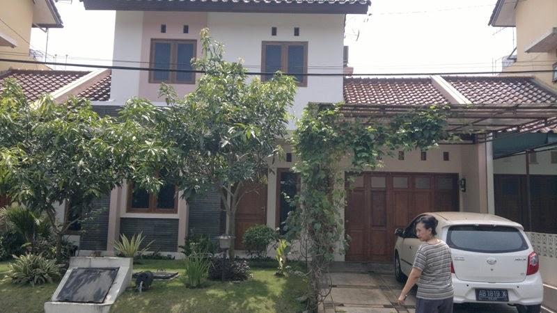 http://tanahperumahanjogja.blogspot.co.id/2014/06/rumah-mewah-jogja-merapi-view-dijual.html