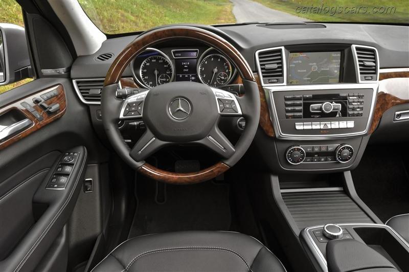 صور سيارة مرسيدس بنز M كلاس 2015 - اجمل خلفيات صور عربية مرسيدس بنز M كلاس 2015 - Mercedes-Benz M Class Photos Mercedes-Benz_M_Class_2012_800x600_wallpaper_36.jpg