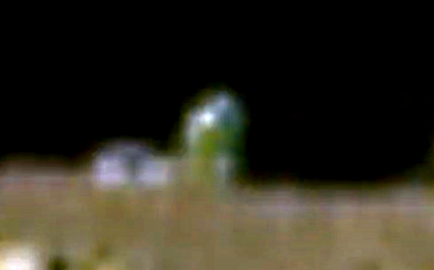 Alien Buildings Found On Moon In Chinese Lunar Photos! Building%252C%2Bnews%252C%2BUFO%252C%2Bsightings%252C%2Bdaily%252C%2Bsighting%252C%2Baliens%252C%2B2017%252C%2Bdecember%252C%2Bmoon%252C%2Bbase