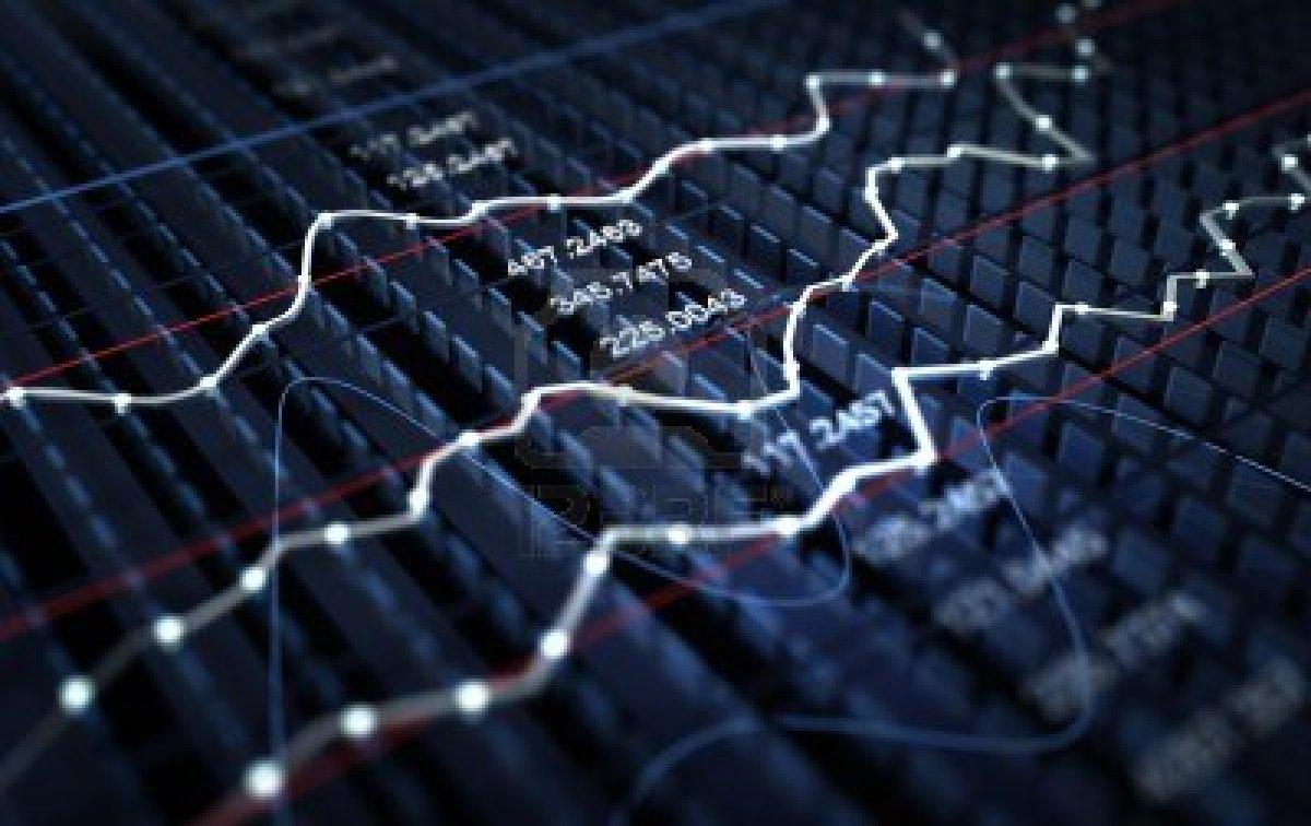 Tomorrow share market profit and today stock market ...