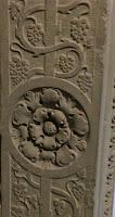 Stone_masonry_work_Ritterscher_Palace