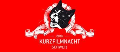http://www.kurzfilmnacht.ch
