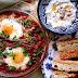 Taksim'de Kahvaltı Yapabileceğiniz En İyi 10 Mekan