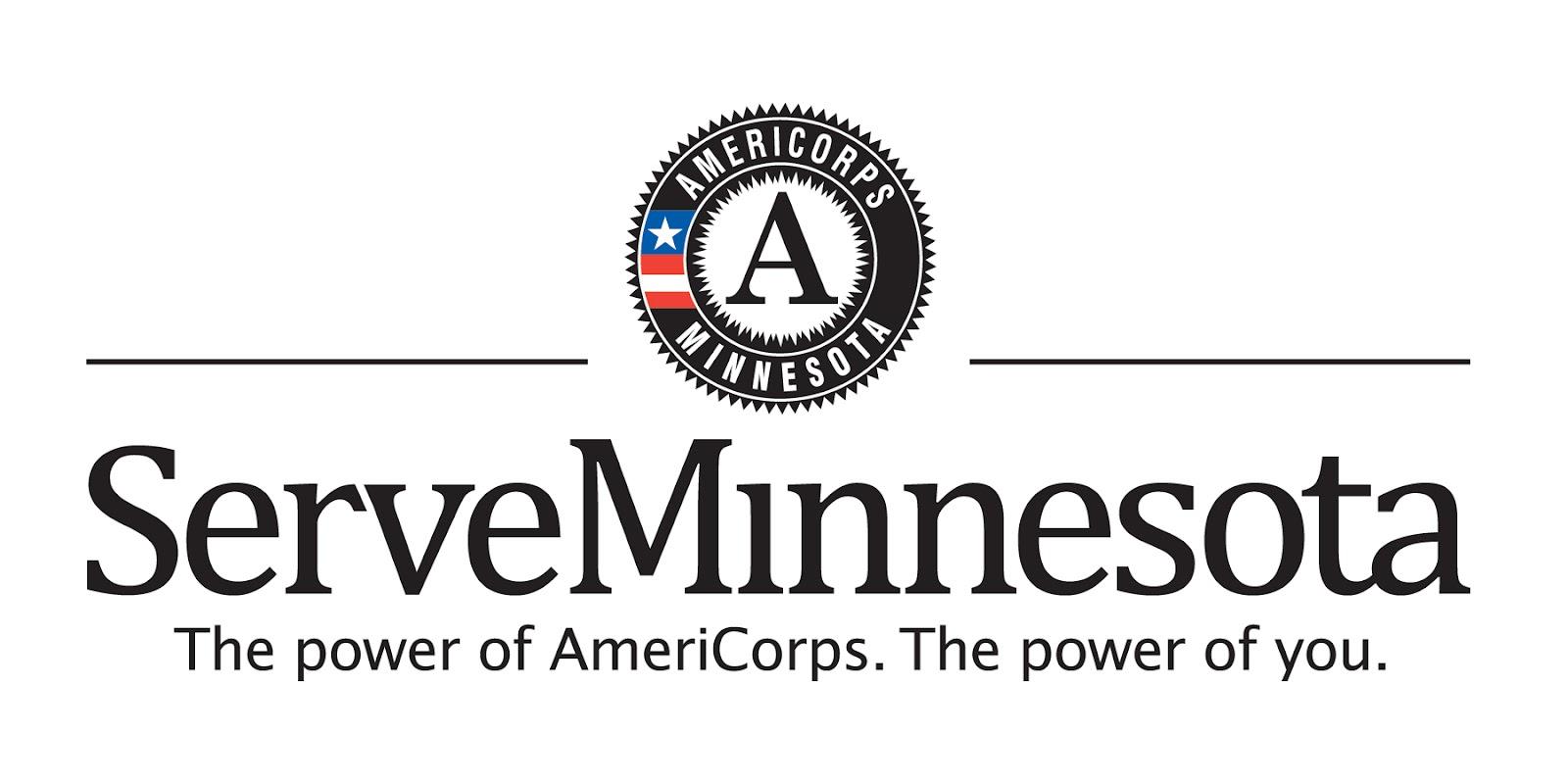 Minnesota Reading Corps replicates in Colorado, Washington