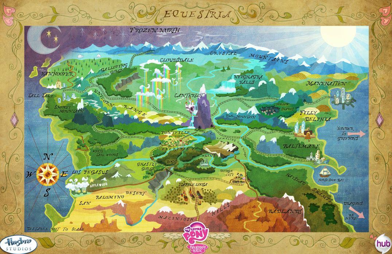 Princess Room Escape Games