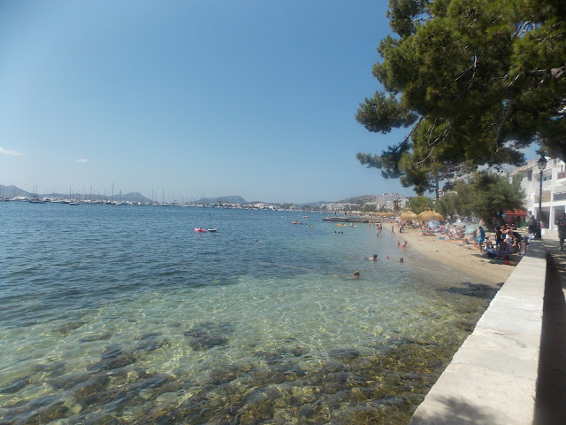 *Holiday Edit* *Majorca* *Photos*