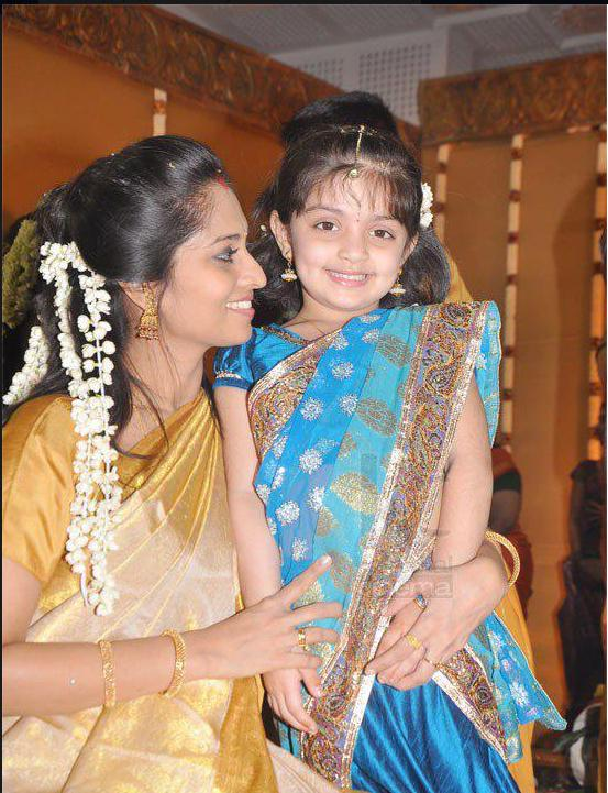 Actor Ajith Shalini Baby Related Keywords & Suggestions