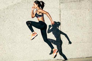tricks for weight loss: how to Lose Weight Fast?