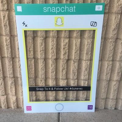 membuat frame snapchat