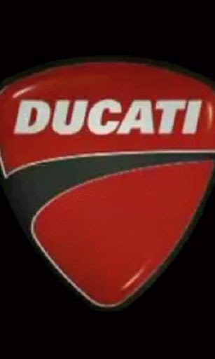 Ducati Logo Wallpaper Iphone 6 - impremedia.net