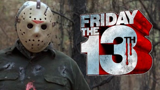 Friday The 13th Facts: 13 Things You Didn't Know About This Freaky Date