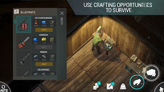 Download Last day of earth : Survival Mod Apk 3