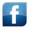 http://www.aluth.com/2014/06/facebook-down.html