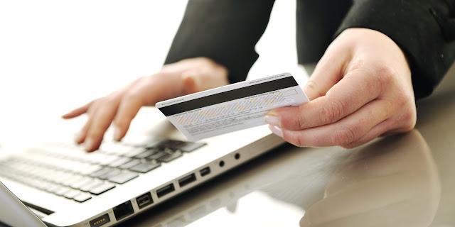 5 Sumber yang Bisa Anda Manfaatkan untuk Pinjaman Dana Tanpa Jaminan