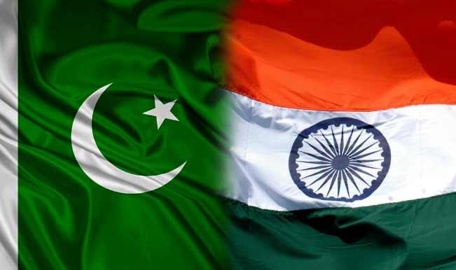 Pakistan Terima Tawaran Rusia Sebagai Mediator