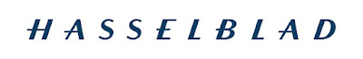Логотип Hasselblad