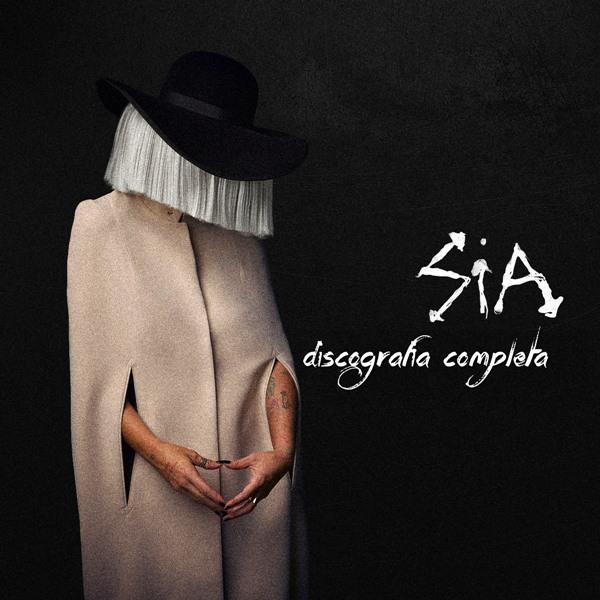 Testi Canzoni di Sia | Album e Singoli