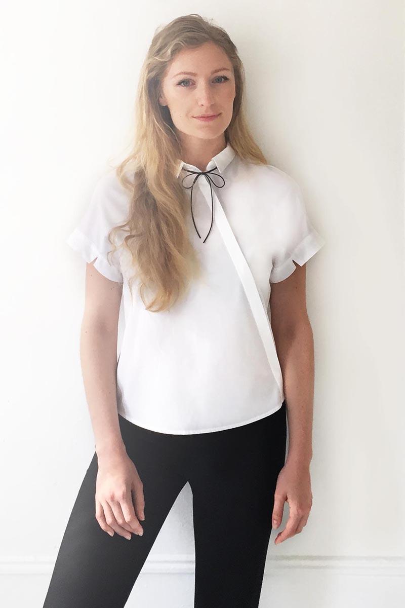 Matilda Kahl